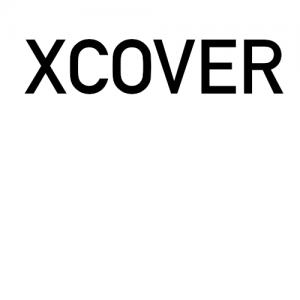 Xcover-Sarja