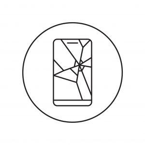 Samsung A-Sarjan Näytönvaihdot