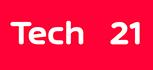 Tech21